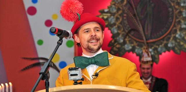 Klaas_Joko_Große_Karnevalssitzung_Düsseldorf