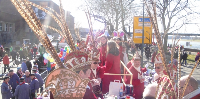 Paginnen_Düsseldorf_Karneval2