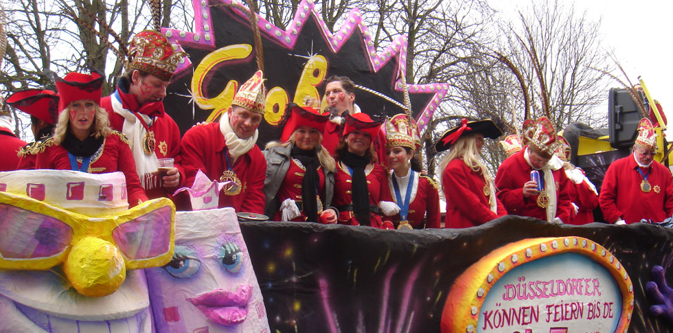 Paginnen_Düsseldorf_Karneval3