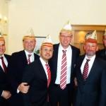 Generalversammlung der Grosse 2013