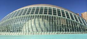 Schulungszentrum-für-Immaterielles-Kulturerbe-in-Valencia_vorschau