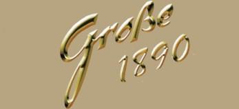 Beitragsbild_allgemein_grosse_1890