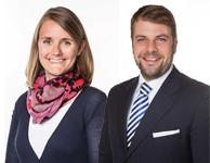Prinzenpaar_2015-2016