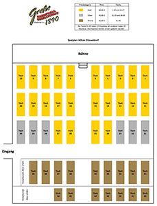 Tischplan_Grosse_Sitzung_-Rheinlandsaal-Hilton-07-2017