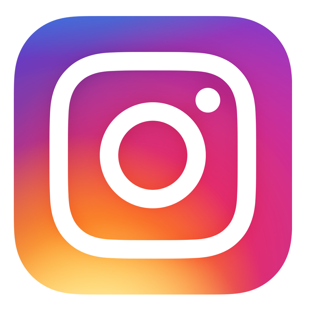Die Große KG auf Instagram