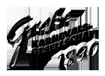 GROßE 1890 Karnevalsgesellschaft trauert um Wolfgang von Betteray