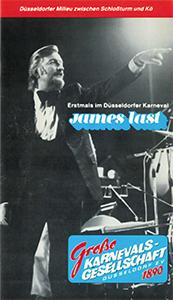 GROßE 1890 Festschrift 1979