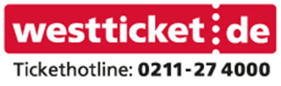 GROßE 1890. Weiber om Deck. Die Altweiber Party in Düsseldorf Tickets
